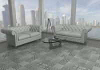 Total Tiles, Ipswich | Tiles Shop - FreeIndex