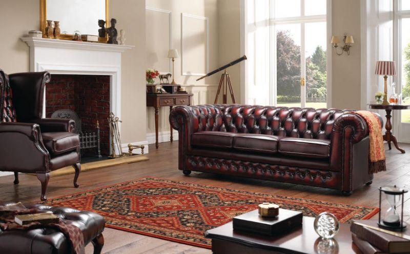 sofasofa reviews leather sofa bed with memory foam mattress sofa, newport | company - freeindex