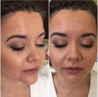 Sugarpaint Makeup, Southampton | Wedding Hair and Makeup ...