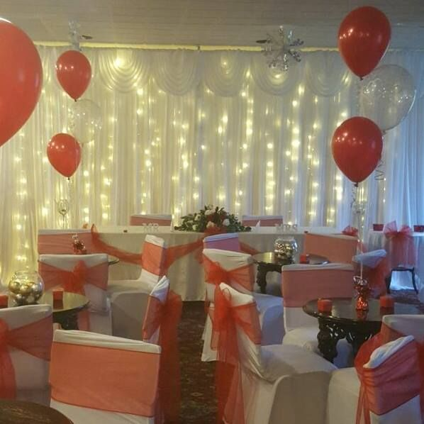 wedding chair covers doncaster 4 you tiger lilies florist freeindex