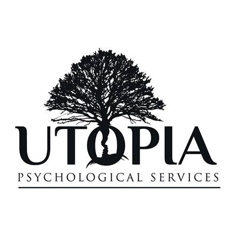 Utopia Psychological Services Ltd, Newcastle-Under-Lyme