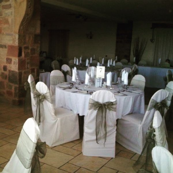 chair cover and sash hire glasgow rail at lowes 5 monkey events company freeindex