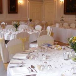 Wedding Chair Covers Melton Mowbray Flash Furniture Chairs Elegance Nottingham 9 Reviews Cover Hire