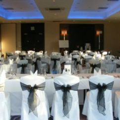 Wedding Chair Covers Derby Rocker Es Game Elegance - Cover Hire Company In Nottingham (uk)