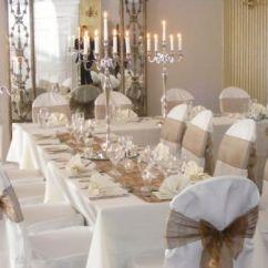 Wedding Chair Covers Melton Mowbray Tullsta Cover Gray Elegance Nottingham 9 Reviews Hire