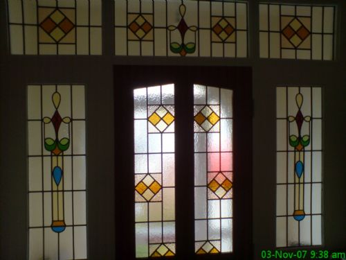 Shore Edge Glass Designs Morecambe 49 Reviews Stained