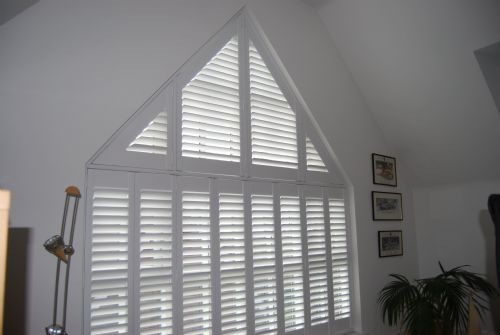 Shutters By Design Nantwich  59 reviews  Window Blinds