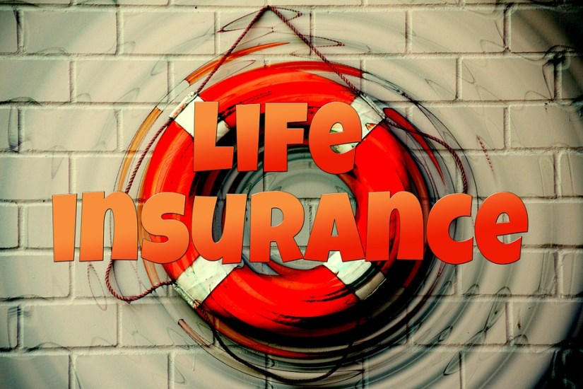 Cheapest Life Insurance: Study on Internet-2