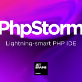 JetBrains PhpStorm 2020 Free Download for Linux Latest Version for Windows. It is full offline installer standalone setup of JetBrains PhpStorm 2020.