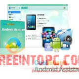 Coolmuster Android Assistant 2021 Free Download