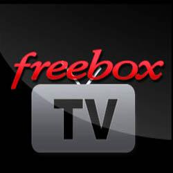 freebox tv