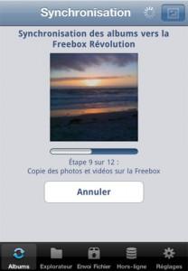 freeboxsync_iphone