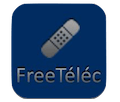 freetelec