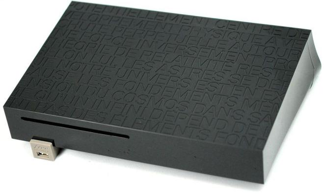 freebox-player-blu-ray
