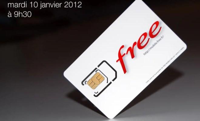 free_mobile1200