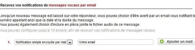 mailmessages
