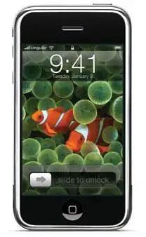 iphone-poisson-avril
