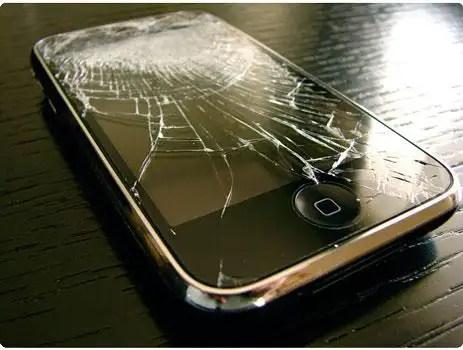 iphone-vitre-casse