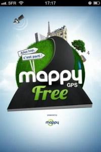 mappyfree1