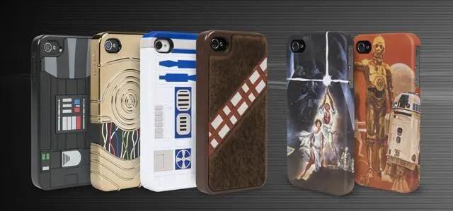 1_PowerA_Star_Wars_iPhone_Cases_Dark