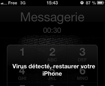 virus_iphone