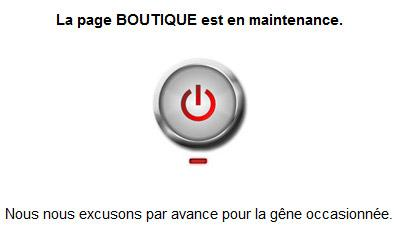 boutique_free_mobile_maintenance