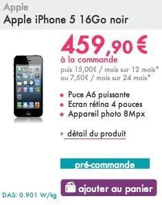 iphone5-sosh