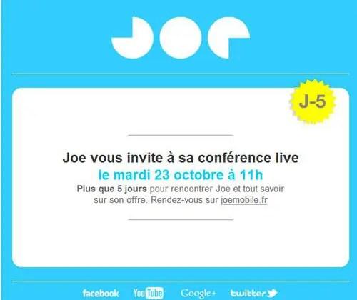 joe_mobile_conference