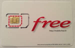nouvelle_sim_freemobile_0