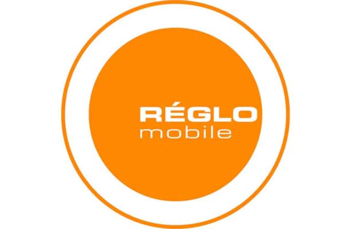 Reglo Mobile 3 Heures Et 100 Sms Pour 4 95 Euros Leclerc Mobile