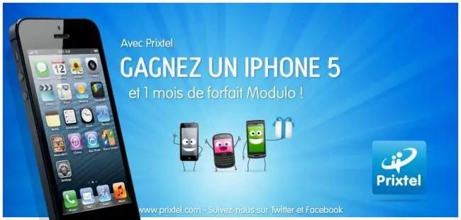 Prixtel-Modulo-iPhone-5-650x310