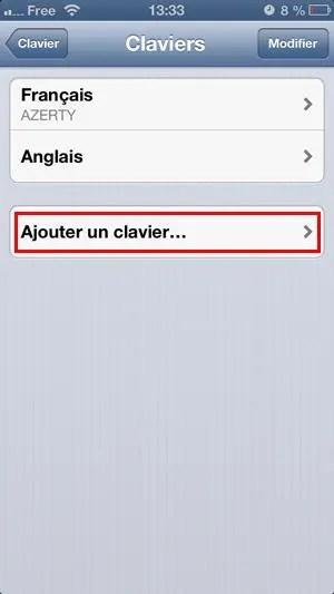 clavier_emoticones_iphone1