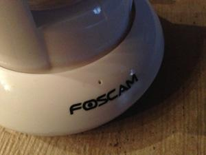 foscam1