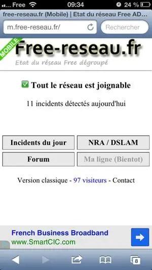 free_reseau2