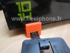 chargecard_iphone_12