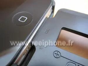 chargecard_iphone_8jpg