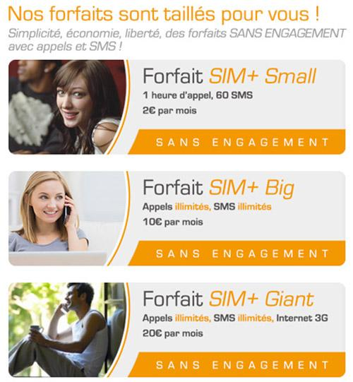 simplus-3-forfaits