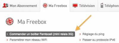 femto_freebox