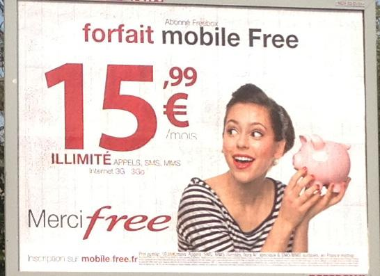 pub_free_mobile