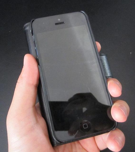 issentiel-portefeuille-iphone11