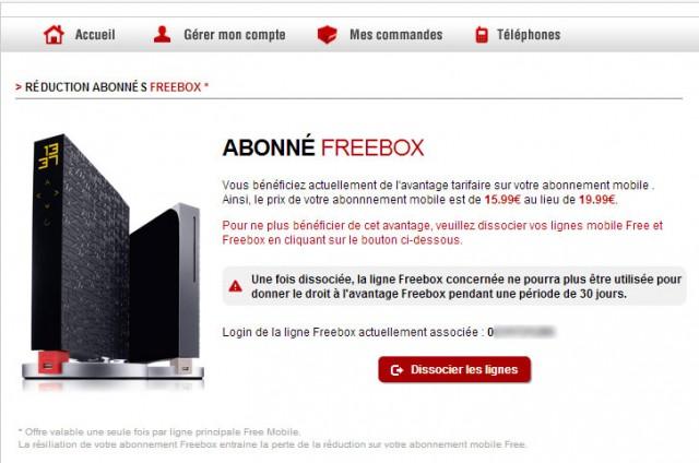 avantagefreebox1