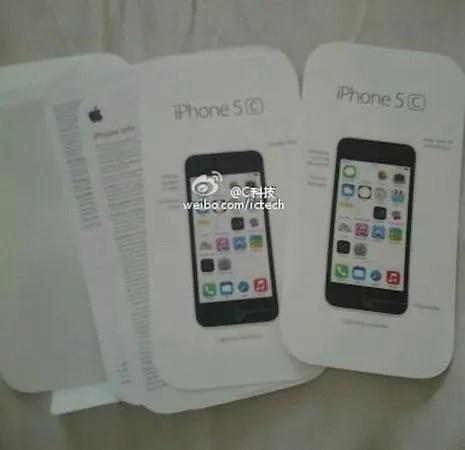 iPhone-5C-mode-emploi-fuite-2