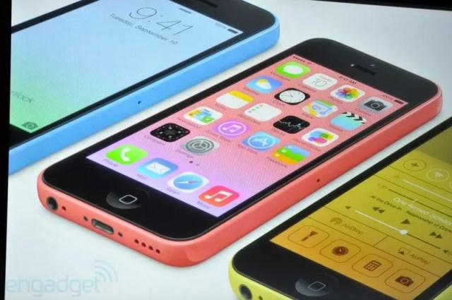 iphone2013-0072