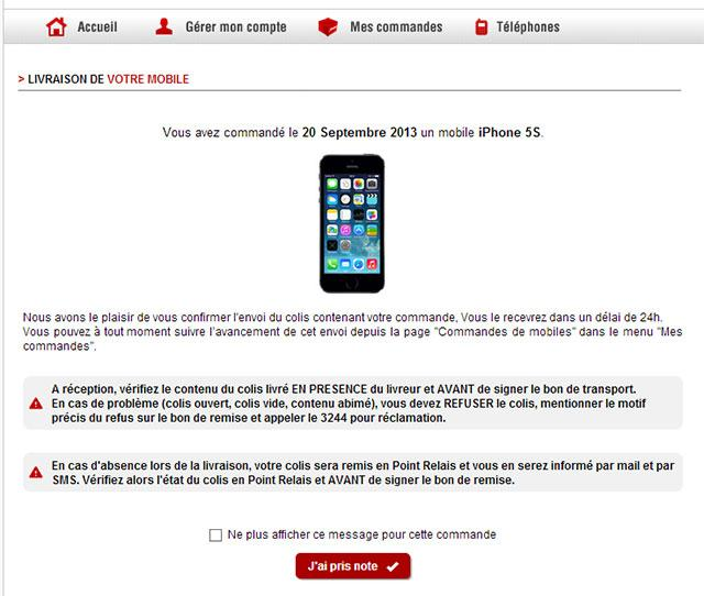 iphone5sfree1