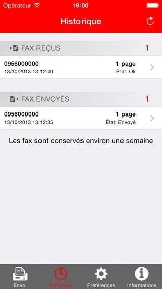 freeboxfax4