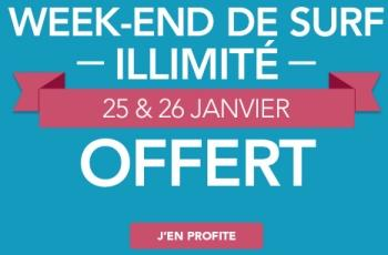 week-end-surf-illimite-bouygues-telecom