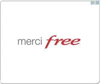 freemobilepub