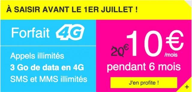 joe-mobile-4g