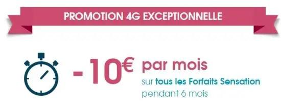promotion-exceptionnelle-bt-juin-2014