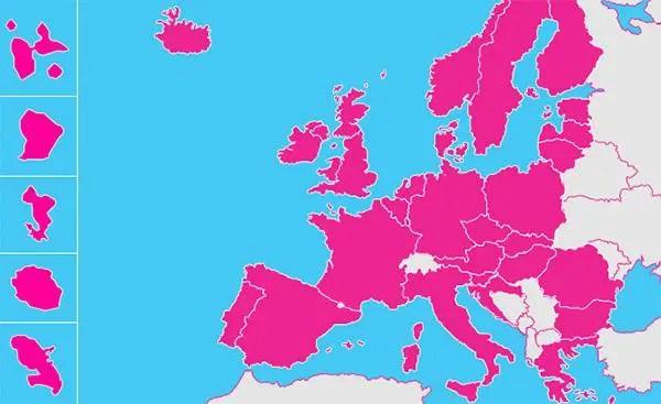 joe-mobile-europe-dom